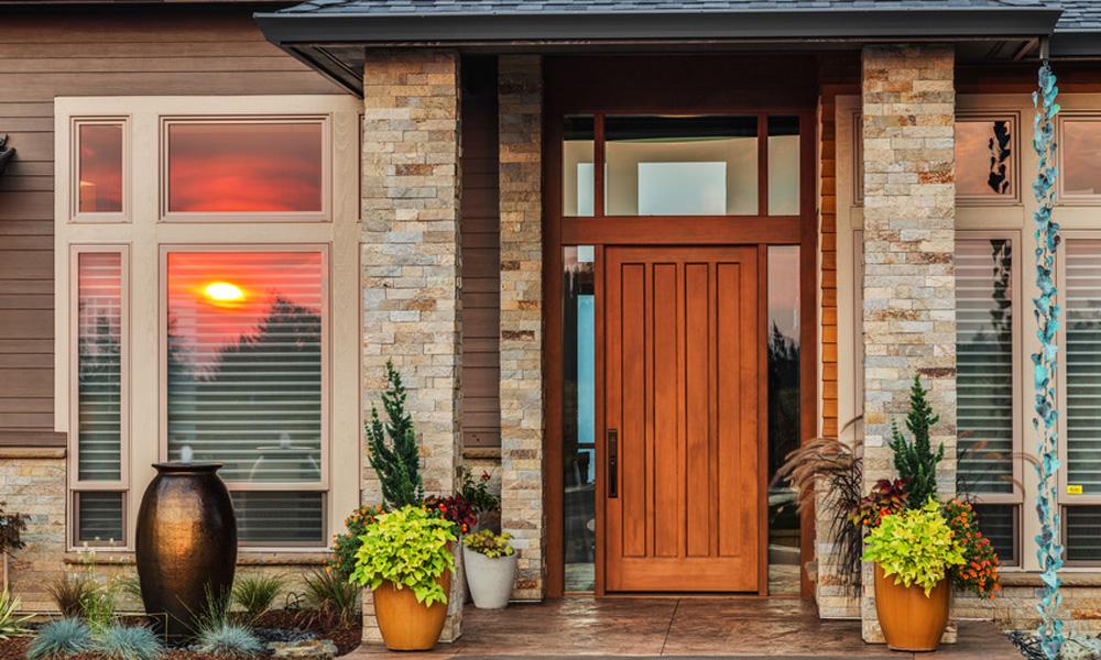Gasaway Home Inspections Inc.